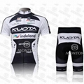 2012 Bike Bicycle Cycling Mens Outdoor