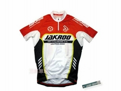2012 Bike Bicycle Cycling Mens Outdoor Sports Jersey Shirt