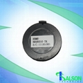 Compatible Smart toner chip for BROTHER HL8050/TN-1700