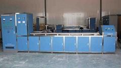 HWD系列熱能表檢測裝置