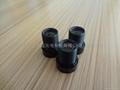6.0mm单板机镜头 3