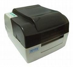 廈門北洋條碼打印機BTP-2100E