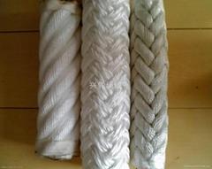 尼龍船用纜繩