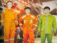 Xinxiang zhongnan textile co., LTD