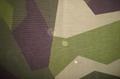 Anti-acid&alkali Fabric