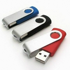 best seller twister usb flash drive with your logo as promotion corporate gift,E