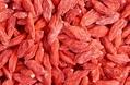 Dried Goji Berries 3