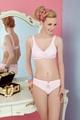 wholesale non-wired bra