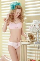 wholesale bra
