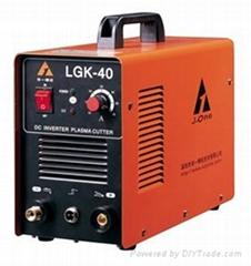 LGK-40等離子切割機報價