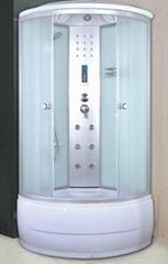 Lovely Useful Shower Cabin/Shower Room