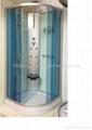 No Proof Shower Room/Shower Cabin