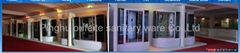 Pinghu sanitary ware Co.,Ltd
