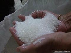 Refined Icumsa 45 Beet Sugar