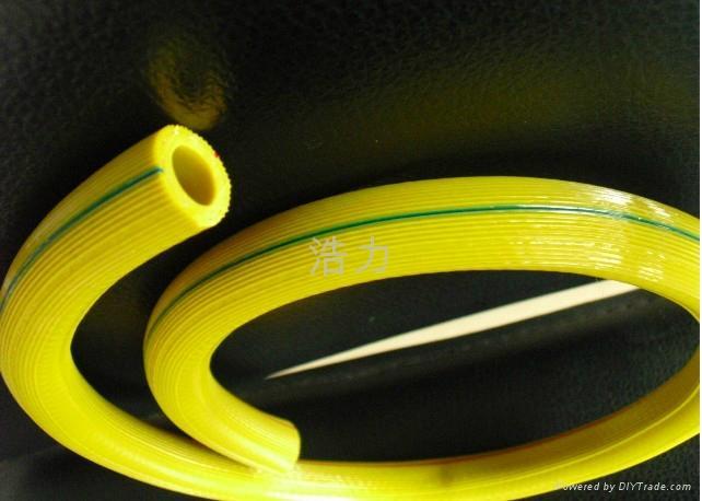 gas hose 1