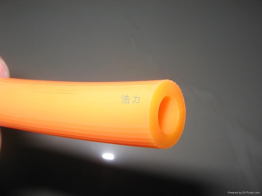 gas hose 2