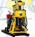 XY-1A High Speed Core Drilling Rig