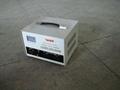 Ac auto servo motor stabilizer SVC-1000W