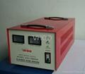stabilizer for refrigerator SVC-5000VA