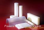 Nylon products 1