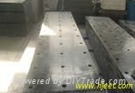 UHMW-PE Liner Plate