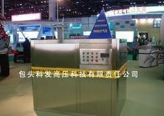HPP600MPA/3-5L