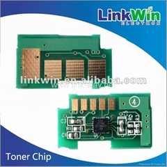 supply toner reset chip for laser printer Samsung ML-2950ND/2955ND