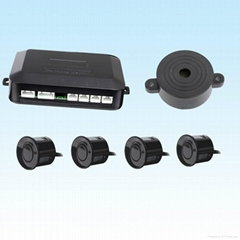 best price and hot beeper parking sensor
