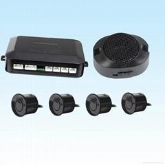 best price and hot bibi warning parking sensor system