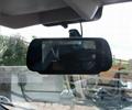 7''LCD bluetooth rearview car screen bluetooth mp5 SD USB tf card  2