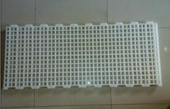塑料漏糞地板