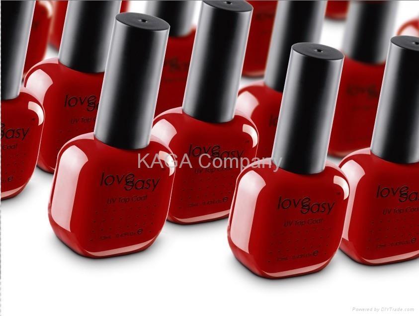 Love Easy Nail Gel Polish - KAGA-015 (China Manufacturer) - Dyes ...