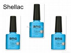 BMG UV Gel Nail Polish