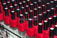 Love Easy nail polish uv gel