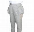 空調保健褲
