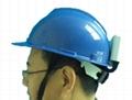 空調保健帽
