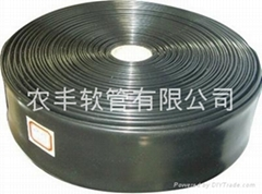 N120型主管輸水帶