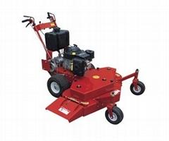 "48"" Lawn Mower"