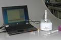 G3000超微量紫外分光光度計 2