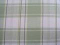 pure ramie yarn-dyed fabric