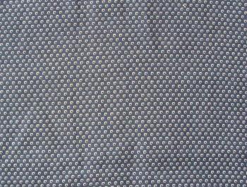 ramie linen cotton blend print cloth 3