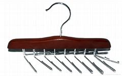 Tie Hanger 29A523