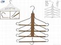 Scarves Hanger 29A528