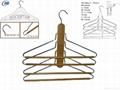 Scarves Hanger 29A528 3