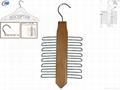 Scarves Hanger 29A528 5