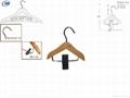 Tie Hanger 29A523 2