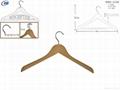 hangers for children  WCH515