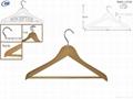 hangers for children WCH517