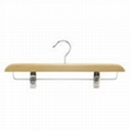 hangers for clothes 3