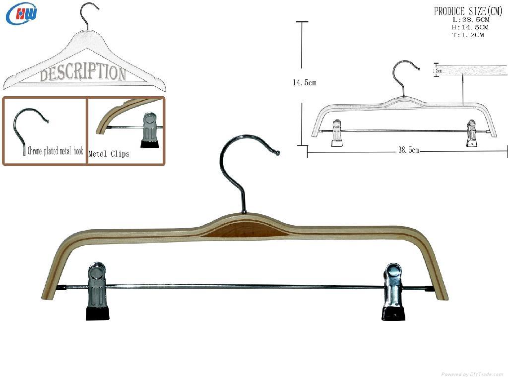 plywood hangers LWH696 1